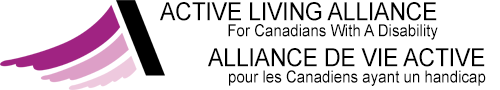 Active Living Alliance