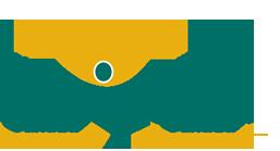 Active Aging Canada Logo