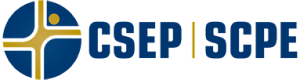 CSEP Logo