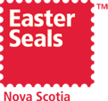 Easter Seals Nova Scotia Logo