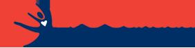 PHE Canada Logo
