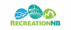 Recreation New Brunswick Logo