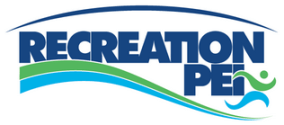 Recreation PEI Logo