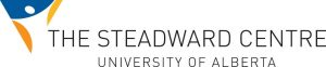 The Steadward Centre Logo
