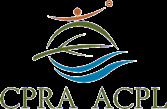 CPRA Logo